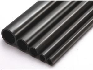 Structure Seamless Steel Pipe