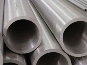 Boiler Seamless Steel Pipe